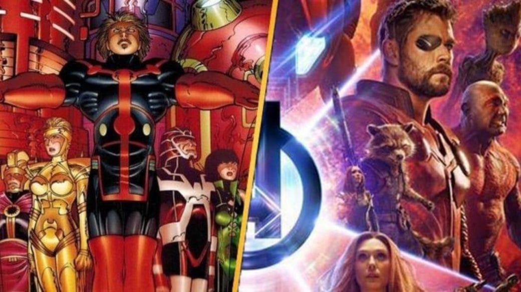 [Image: eternals-avengers-feige-speaks-1199105-1280x0-1.jpeg]