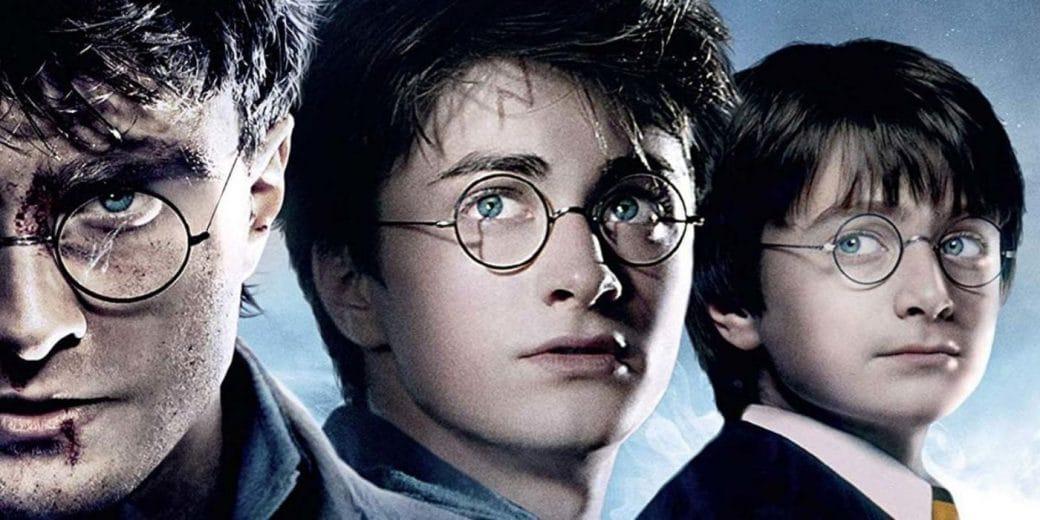 """Harry Potter RPG"""" width = """"1040"""" height = """"520"""" /> </noscript> <br /> Très récemment, un journaliste de la BBC a fait une déclaration disant que Le jeu de rôle est réel. <br /> """"On m'a dit qu'il s'agissait d'un jeu de rôle non encore annoncé actuellement intitulé"""" Harry Potter: Magic Awakened """", bien que d'autres titres, y compris"""" Magic Forever """", soient également dans le mélange"""", correspondant de la BBC Entertainment <a href="""