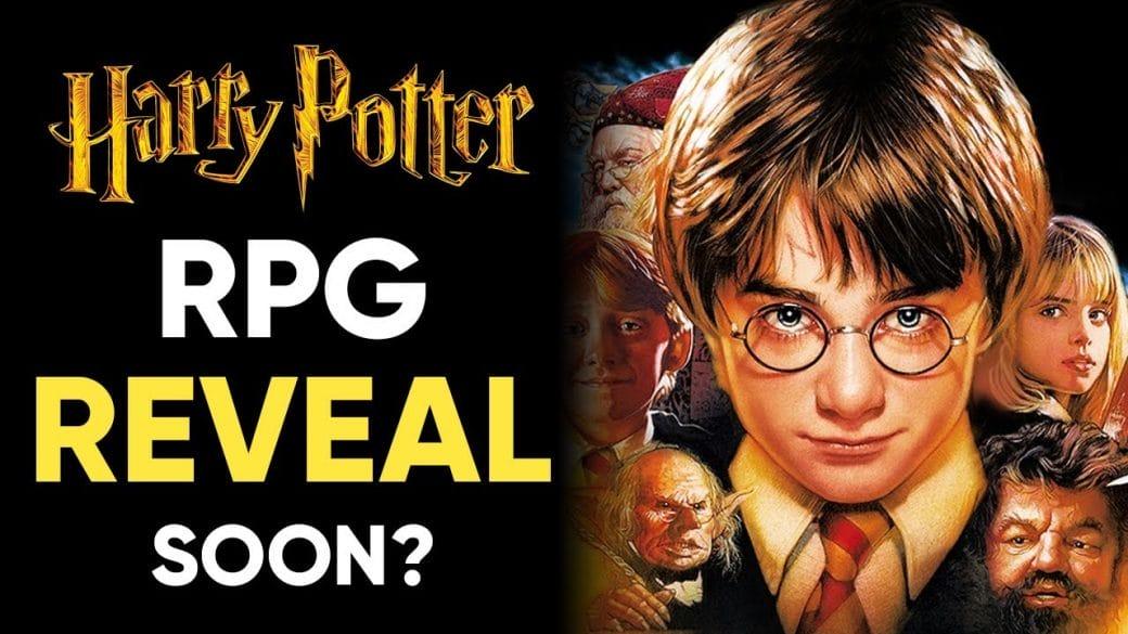 "Harry Potter RPG ""width ="" 1040 ""height ="" 585 ""data- data-src = ""http://trendingnewsbuzz.com/wp-content/uploads/2020/03/maxresdefault-140-scaled.jpg"" class = ""alignnone size-full wp-image-34319 lazyload"" src = ""data: image / gif; base64, R0lGODlhAQABAAAAACH5BAEKAAEALAAAAAABAAEAAAICTAEAOw == ""/> <noscript> <img class="