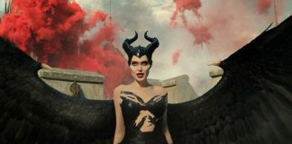 Maleficent 2 : A Sign That Disney Is Fading In Remakes?