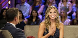 "Did ""The Bachelorette"" Tv Star, Hannah Brown Quit Showbiz?!"