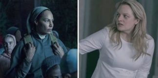 The Handmaid's Tale: Season 4 All Set To Release, And Things You Must Know Before Watching It!