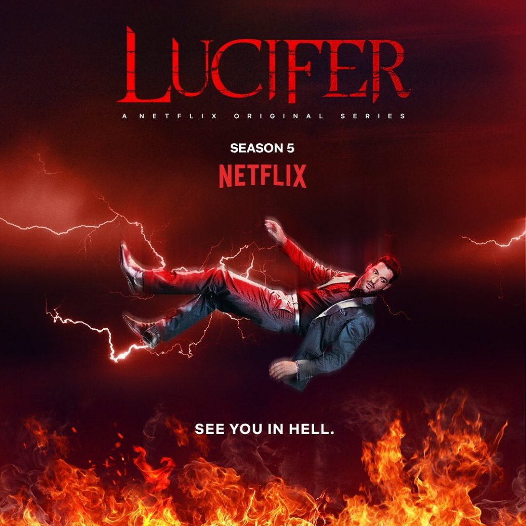 Lucifer Season 5 Netflix Release Date Cast Storyline Foreshadowing Of Lucifer S Return You Missed In The Previous Season Hindi Planet News