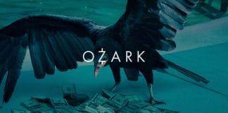 Ozark 3