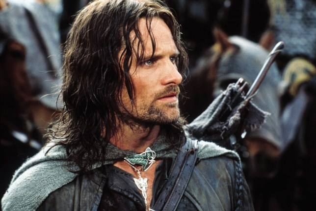 Lord Of The Rings Releasing On Amazon? What About The Cast? All About It.