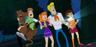 SCOOBY! : Scooby-Doo 2020 Version Is Ready To Transfer Us Back To Our Childhood!