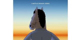 BoJack Horseman Season 6