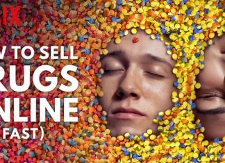 How To Sell Drugs Online (Fast) Season 2
