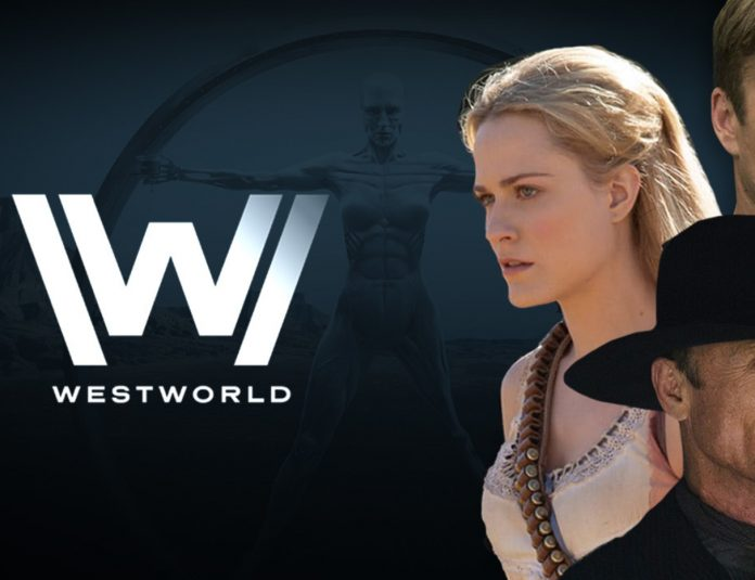 season world west cast westworld ambitious theories crazy even will date trailer release