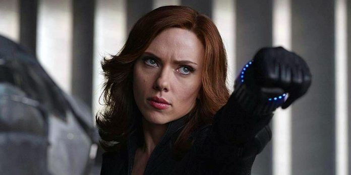 Black Widow A Peak Inside Budapest S Incident Air Date And
