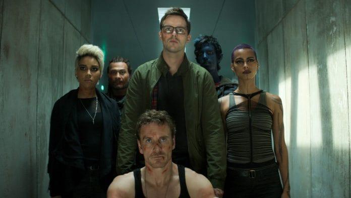 Antonio Banderas was Cast as New Mutants Sequel Villain