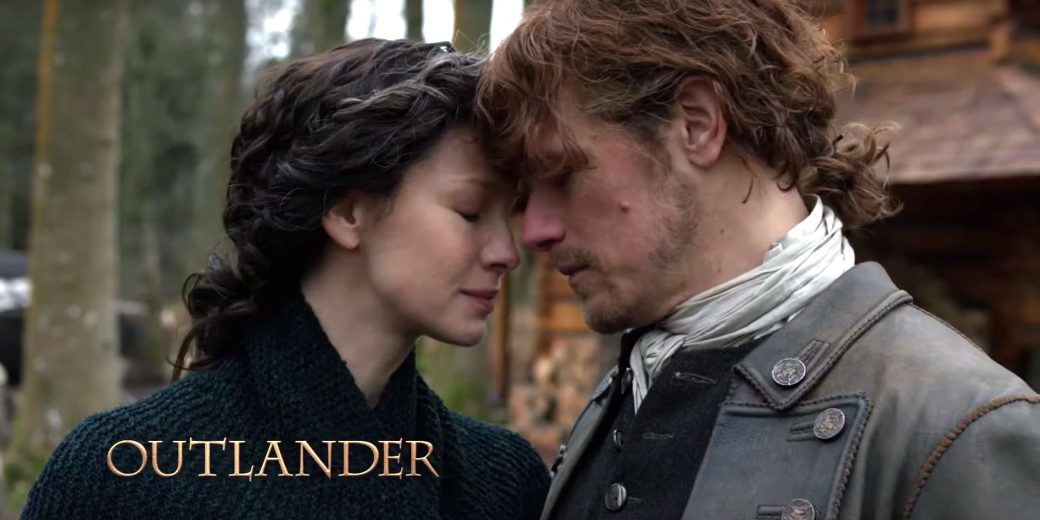 Outlander Season 6 New Things To Expect From The Next Season Release Date And Cast