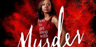 How to Get Away With A Murder Season 6