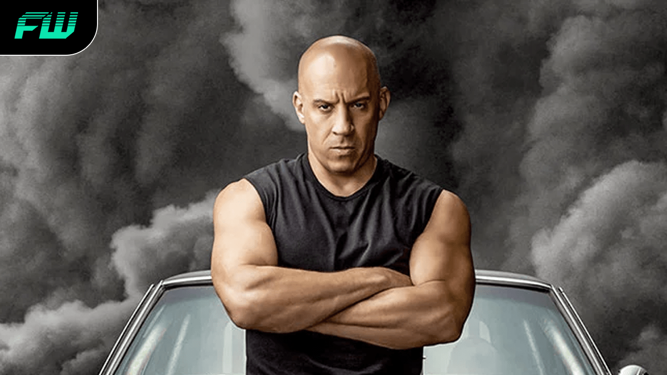 Fast And Furious 9 : Will Brian O'Conner Be Mentioned In The Fast 9 Movie