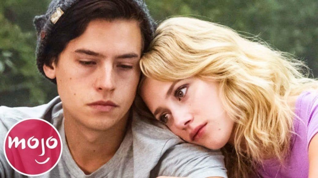 Romance In Riverdale