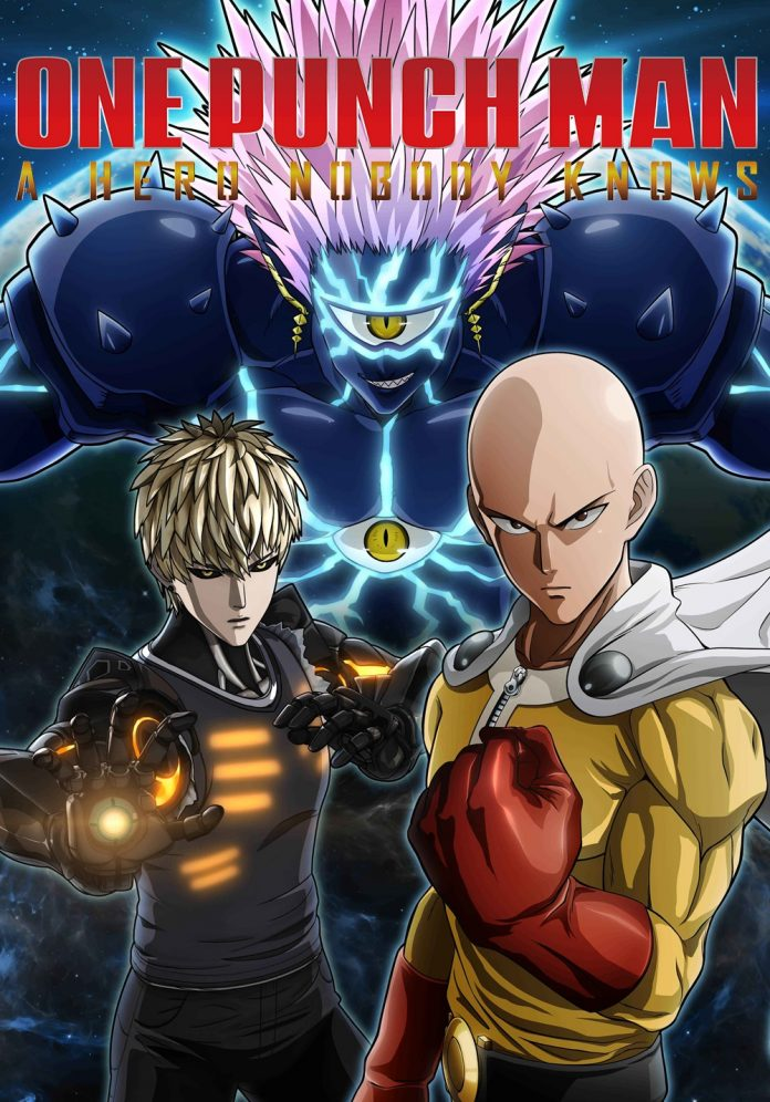 """One Punch Man Season 3"": When We Are Expecting The Release, Who's In The Cast And The Plot To Be Followed???"