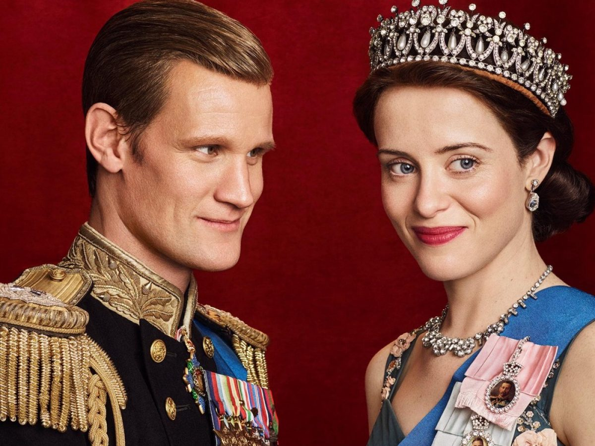 Crown Season 4: Air Date, Cast Details Confirmed, Everything You ...