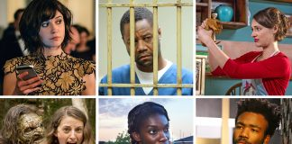 Top 10 Classical Sitcoms