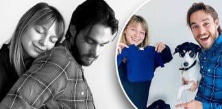 Supergirl Season 5: Melissa Benoist And Chris Wood Announces Pregnancy