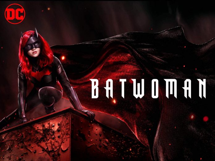 Batwoman : Will Season 2 Be Renewed? Cast, Plot, New ...