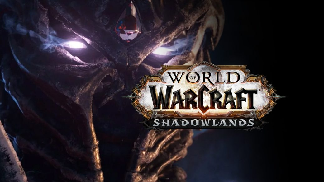 Warcraft Video-Game