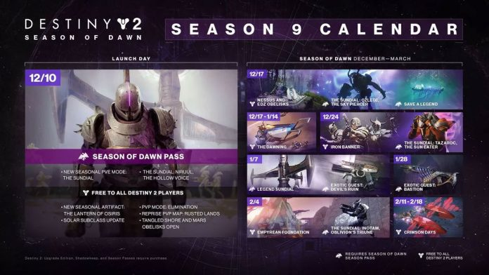 Destiny 2 Xur Locations And What Exotics Is He Selling April 24 April 28 If you need to hide your location from websites, try expressvpn. destiny 2 xur locations and what