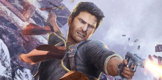 Uncharted: Release Date, Shooting, Plot And Cast Details On The Movie Adaptation
