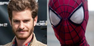 Spiderman: Andrew Garfield May Return To The Spiderman Franchise