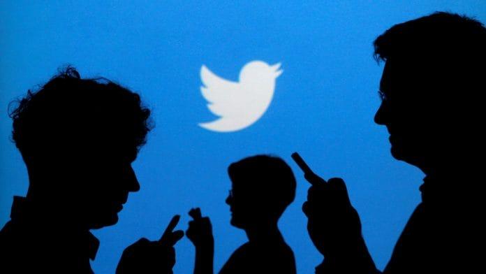 credit Market Update: Twitter Stock Price Falls!