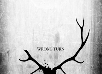 Wrong Turn 7: The Foundation