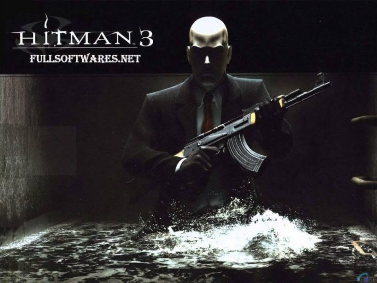 Hitman 3 Release Date Antagonist Details Plot And All Latest