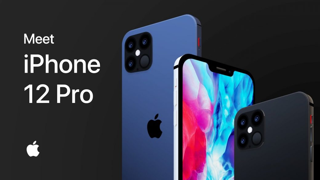 iPhone 12 Pro Max: First Look, Expectations And What We ...
