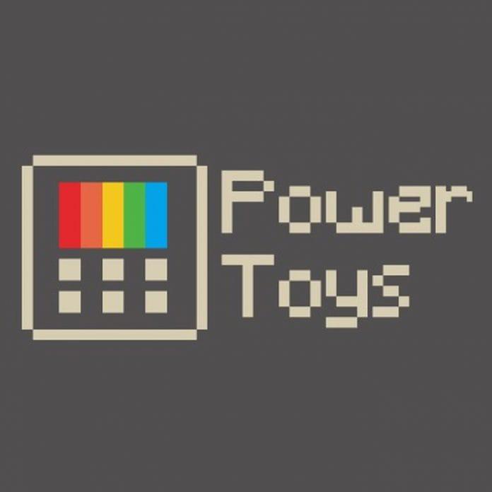 PowerToys