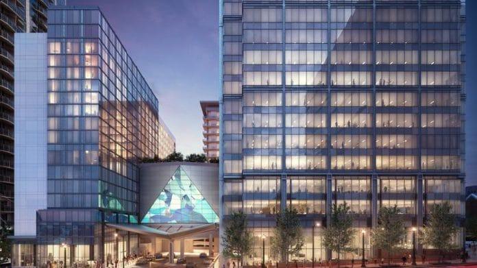 Microsoft Atlanta
