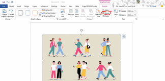 Microsoft Released New Office Build 12905.20000