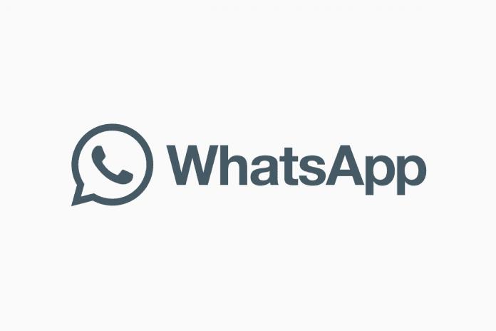 WhatsApp Beta V2.20.171