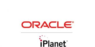 Oracle iPlanet