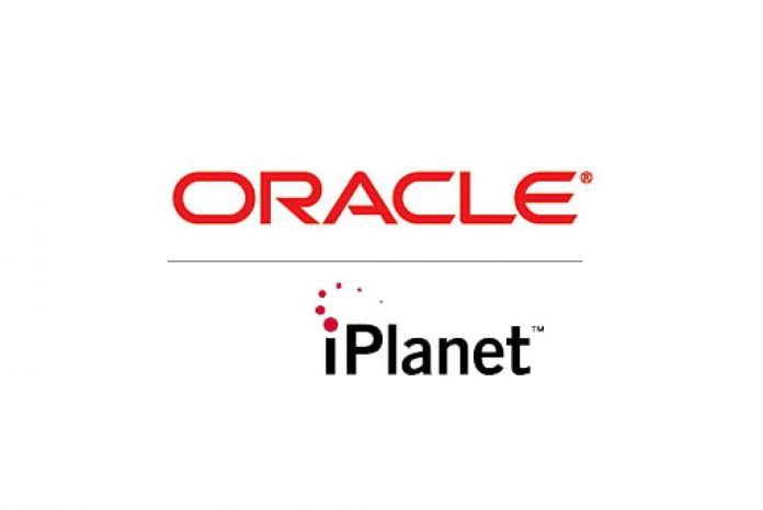 Oracle iPlanet
