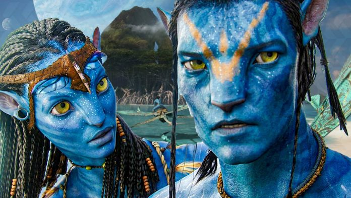 James Cameron enters quarantine in New Zealand ahead of 'Avatar 2' shoot