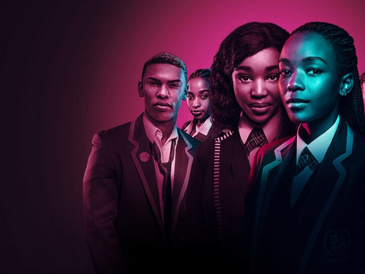 Blood & Water Season 2: Netflix Renewal, Release Date, And Other ...