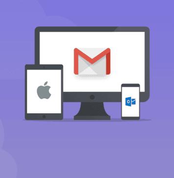 email verification programs