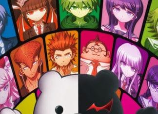 hulu anime