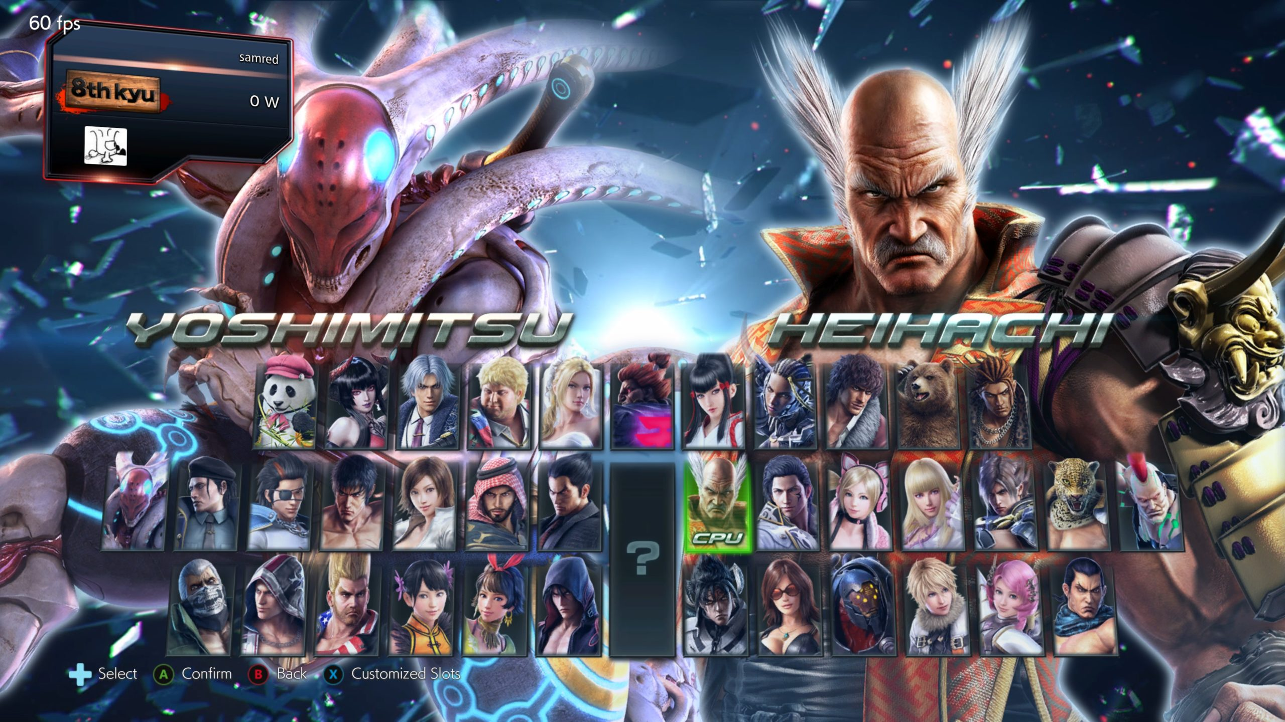 Tekken 7 Tier List Best To Worst 2020 Trending News Buzz