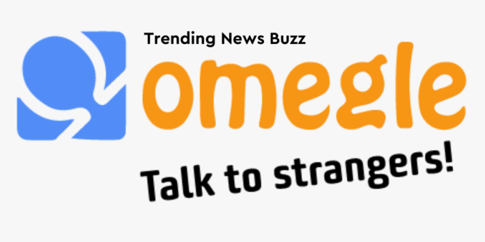 Omegle Alternative Chats With Strangers