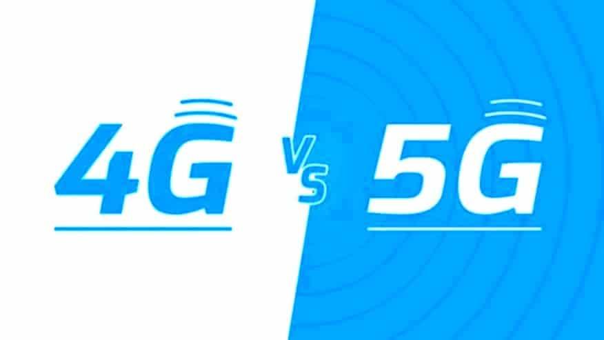 4G-vs-5sG.jpg