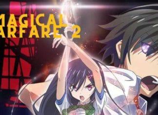 Magical-Warfare-2