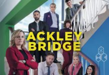 Ackley Bridge Season 4