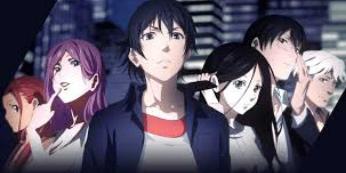 Characters-of-Outcast-season-3.jpg