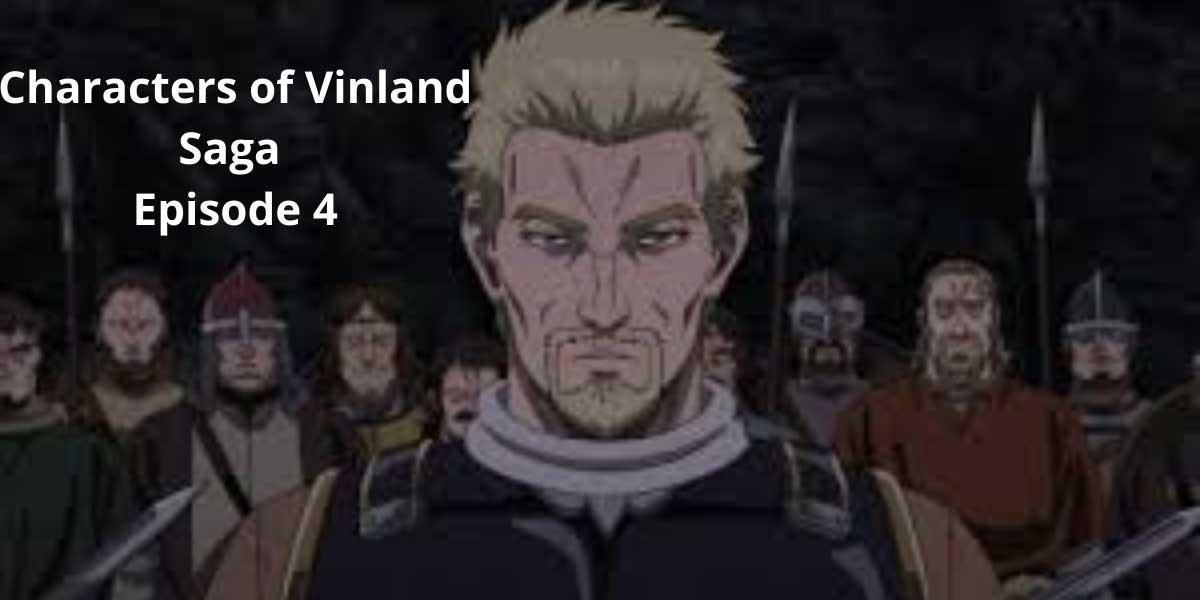 Characters-of-Vinland-Saga-Episode-4.jpg
