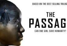 Passage Season 2